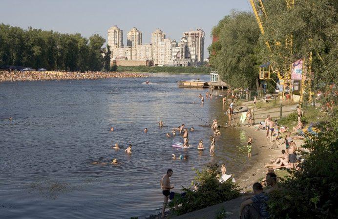 Hydropark_Kyiv