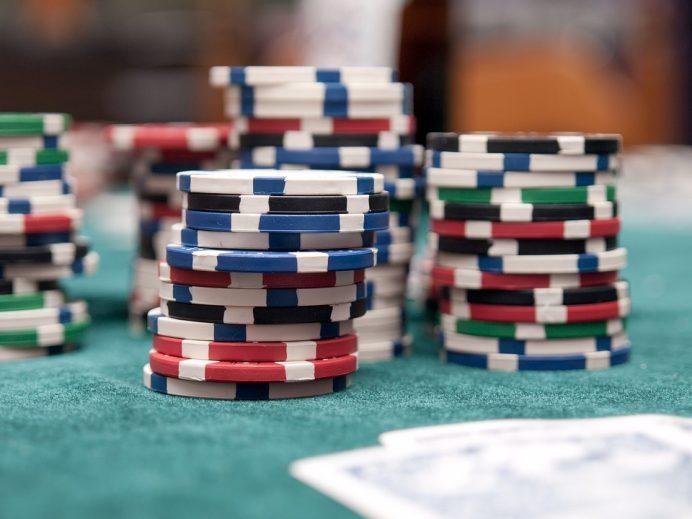 casino-kumar-kıbrıs