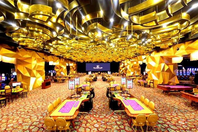 elexus-hotel-casino