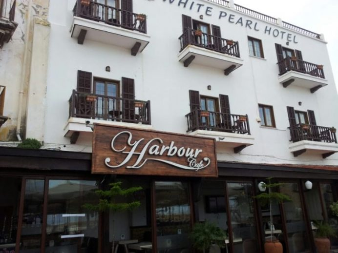 harbour-cafe-kıbrıs