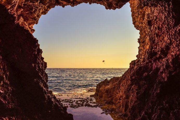 kıbrıs-gezilecek-yerler