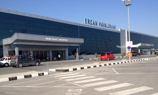 kıbrıs-havalimanı-ercan