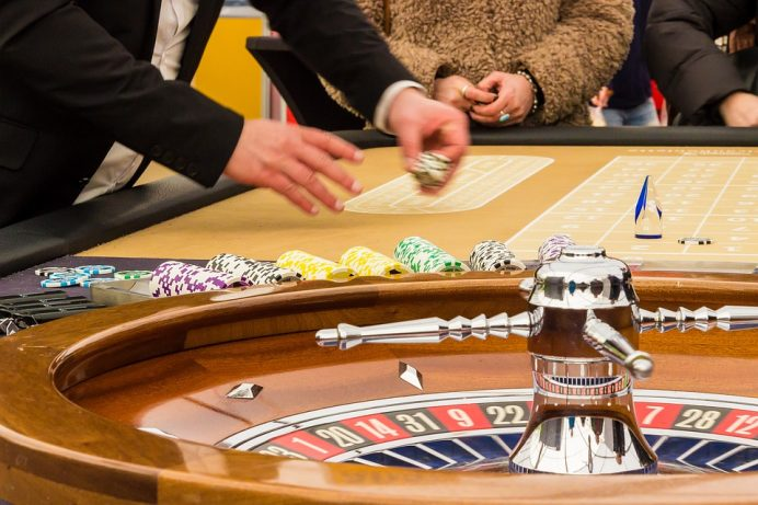 kıbrıs-kumarhane-casino