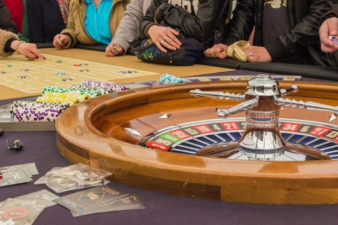 kıbrıs-rulet-casino-kumarhane