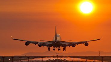 kıbrıs-ulaşım-uçak