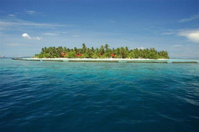 kurumba-maldivler