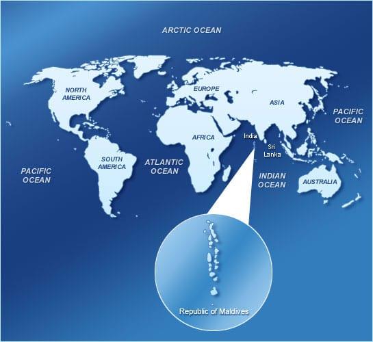 maldivler-harita