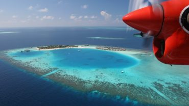 maldivler-manzara