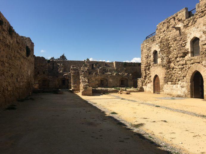 Othello-kulesi-kıbrıs-gezilecek-yerler