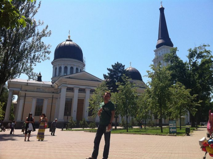 sabornaya_kilisesi_odessa