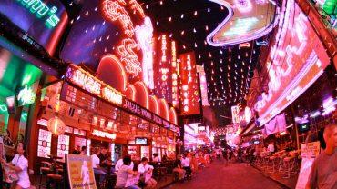 tayland_geceleri_bangkok