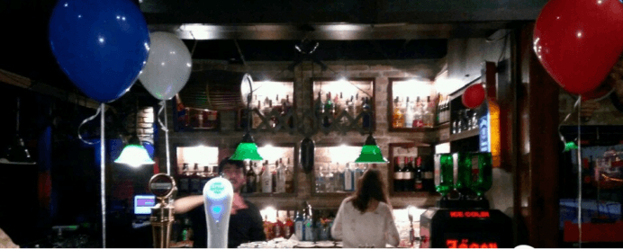 the-north-bar