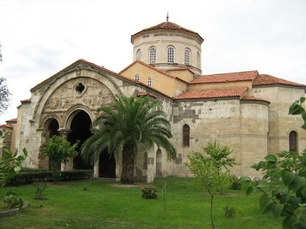 trabzon-ayasofya-muzesi