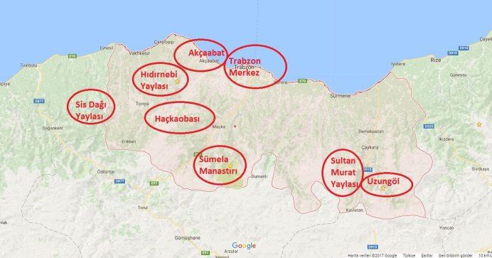 trabzon_nerede_harita