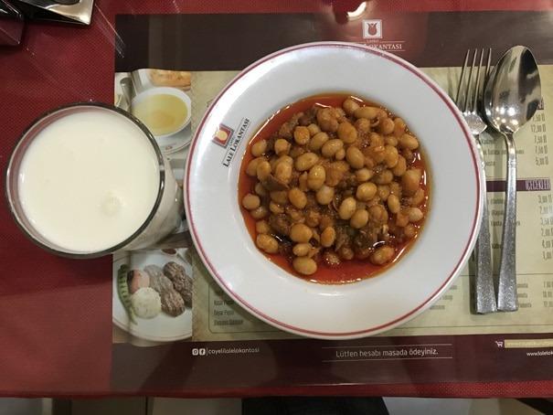 rize_karadeniz_yemekleri