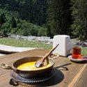 rize_karadeniz_yemekleri_tosi