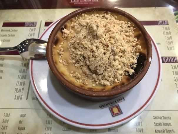 rize_yemekleri