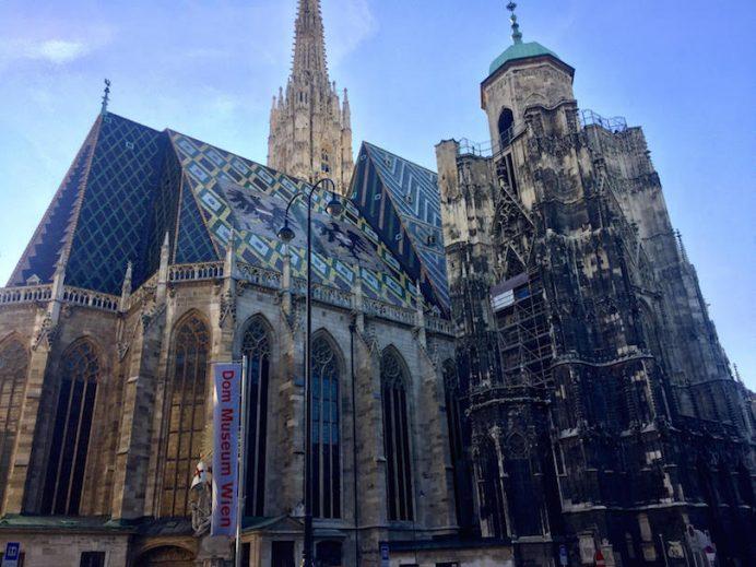Aziz-Stephan-Katedrali