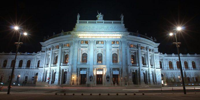 Burgtheater-692x346.jpg