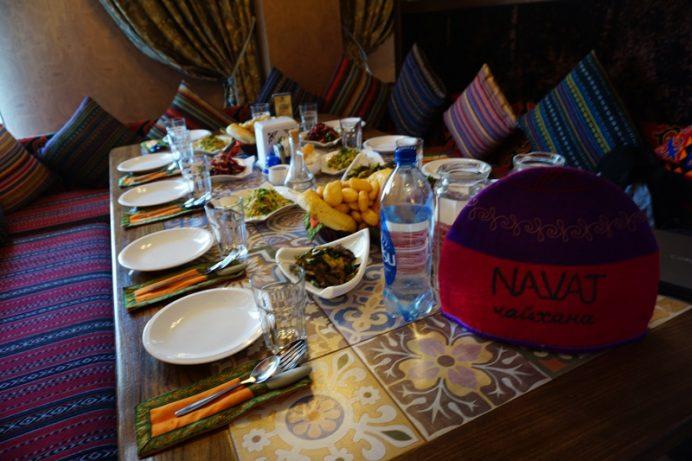 kırgız_yemekleri