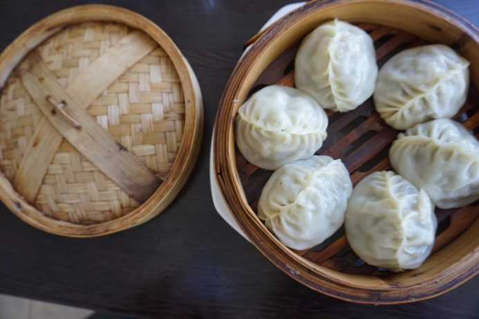 kırgız_yemekleri_Manti