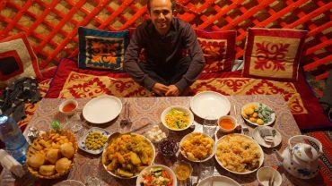 kirgiz_yemekleri