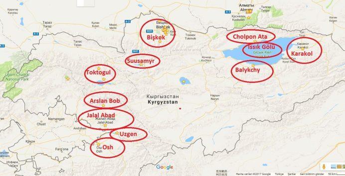 kirgizistan_gezilecek_yerler