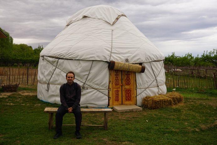 konakladigimiz_evler_kirgizistan