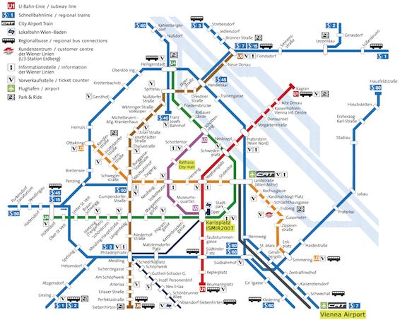 metro-viyana