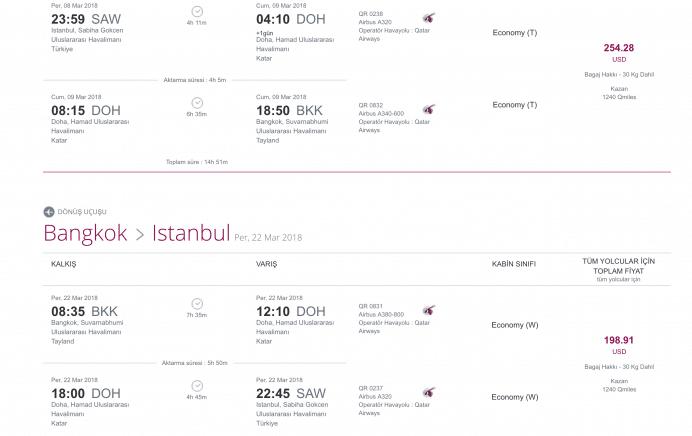 ucuz_ucak_bileti_sirketleri