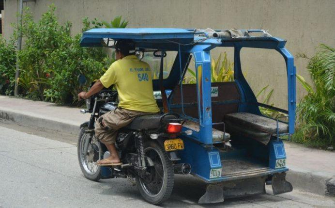 Boracay-Filipinler