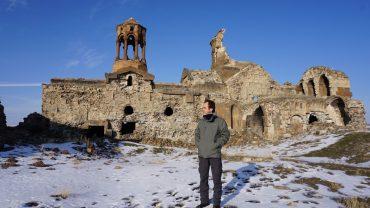 horomos_manastiri_kars