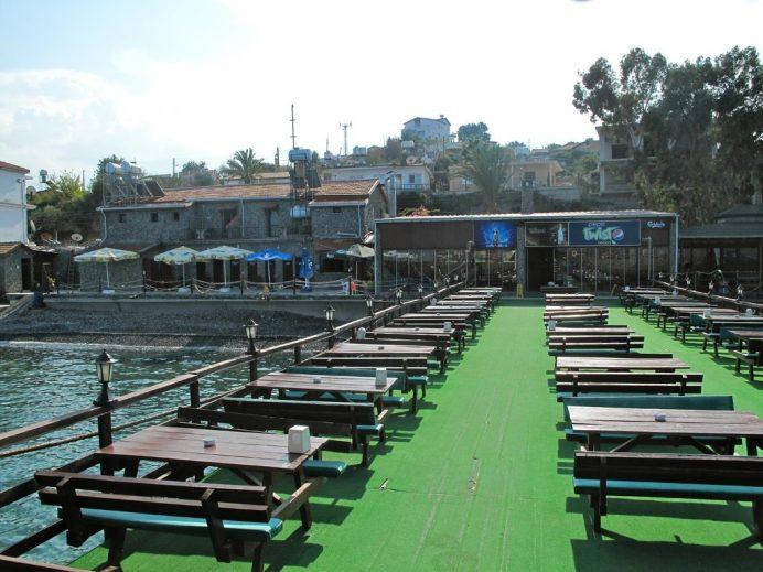 Aspava-Restoran-Kıbrıs