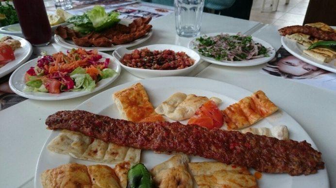 gomşu-restoran-kıbrıs