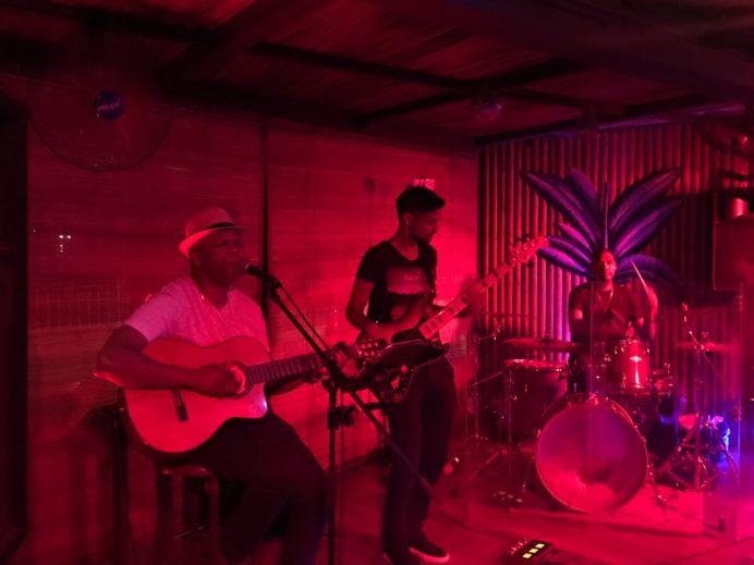 mauritius_gece_hayati