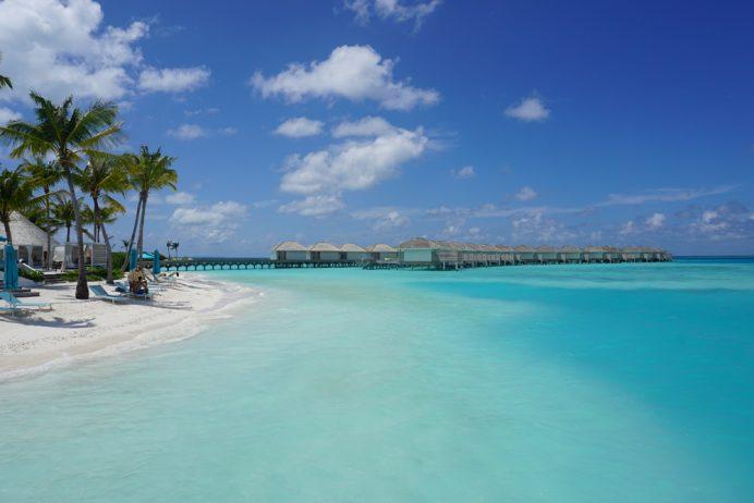 Maldivler_hava_durumu