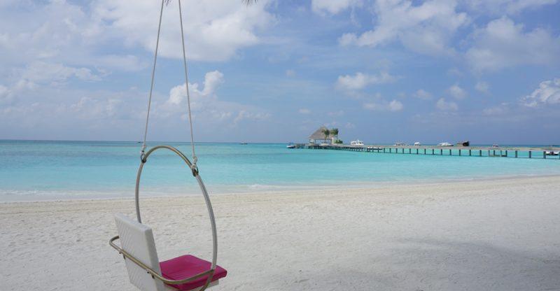 Maldivler_otel