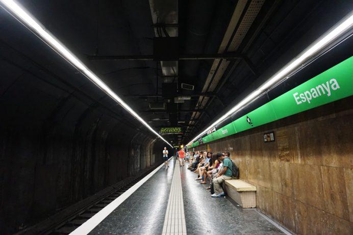 barselona_metro