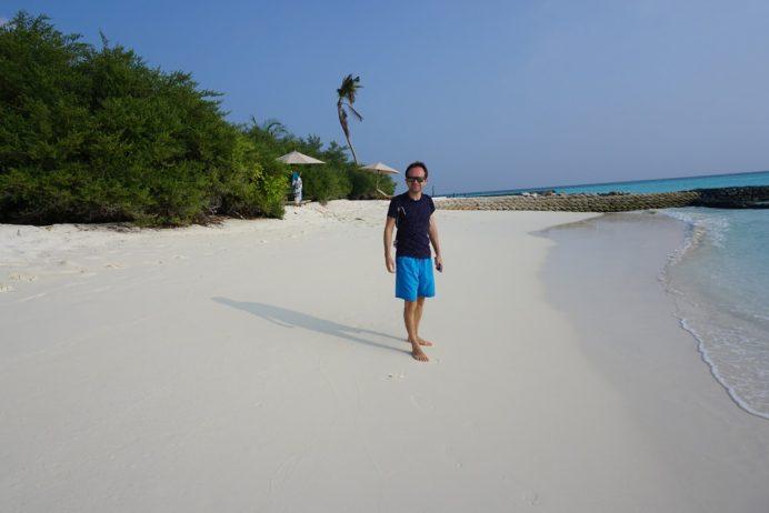 maldivler_gezilecek_yerler