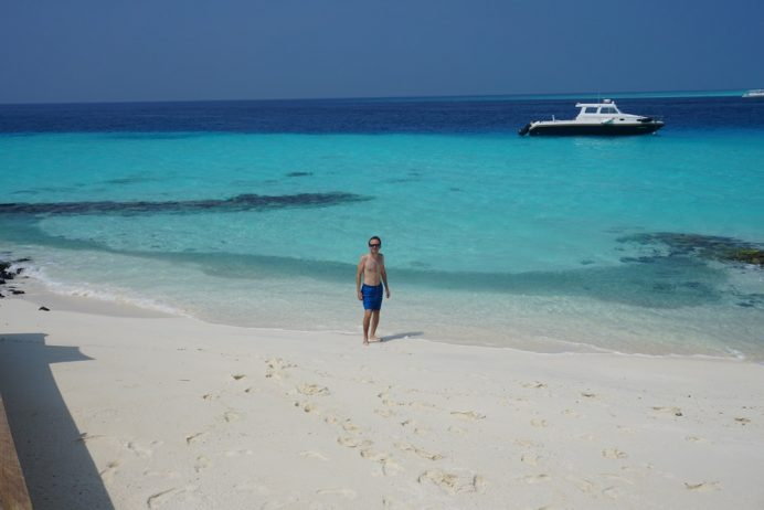 maldivler_hakkinda