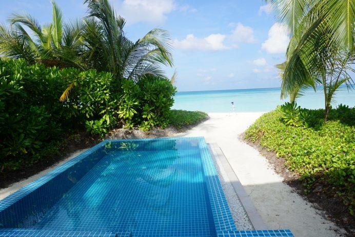 maldivler_oteller