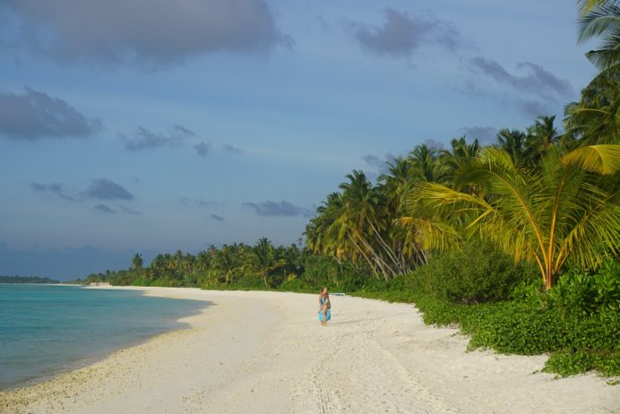maldivler_sahil