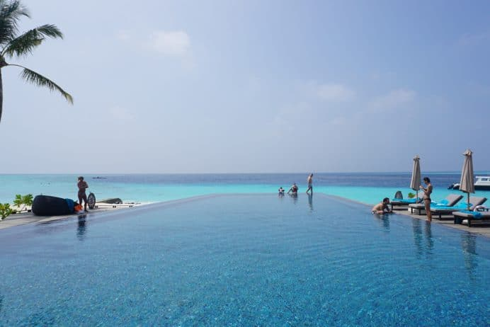 maldivler_tatil