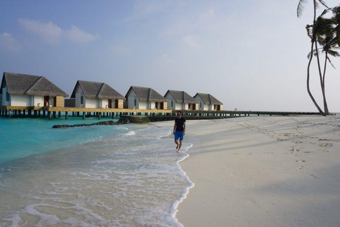 maldivler_tatil_oneri