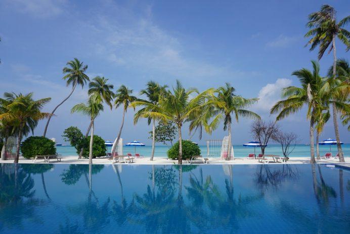maldivler_tatil_onerileri