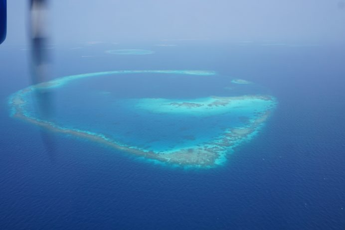 maldivler_ulasim