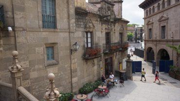 poble_espanyol