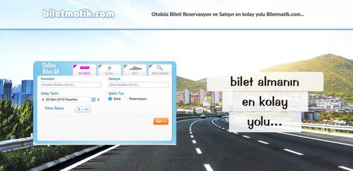 en_ucuz_otobus_bileti