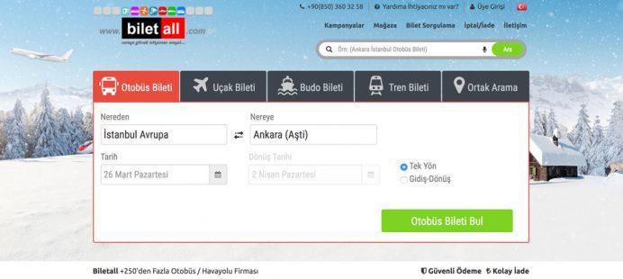 otobus_bileti_arama_motorlari