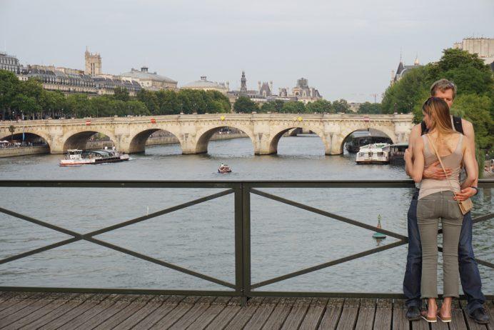 paris_nerede_gezilecek_yerler